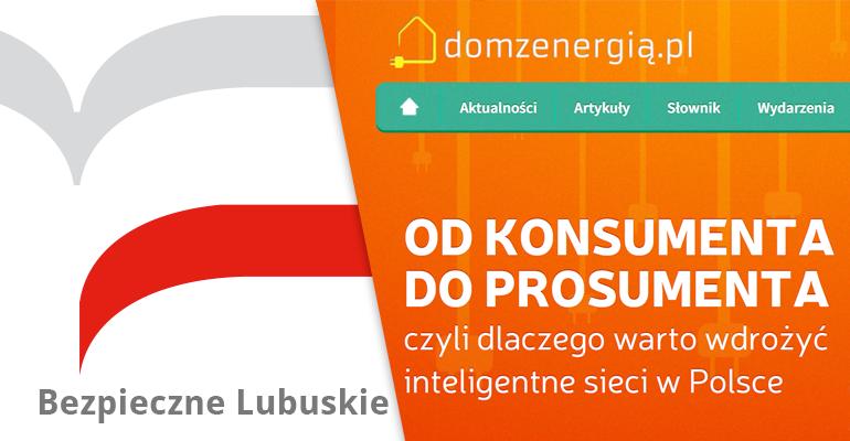 Nasz nowy klient - Lubuski Urząd Wojewódzki