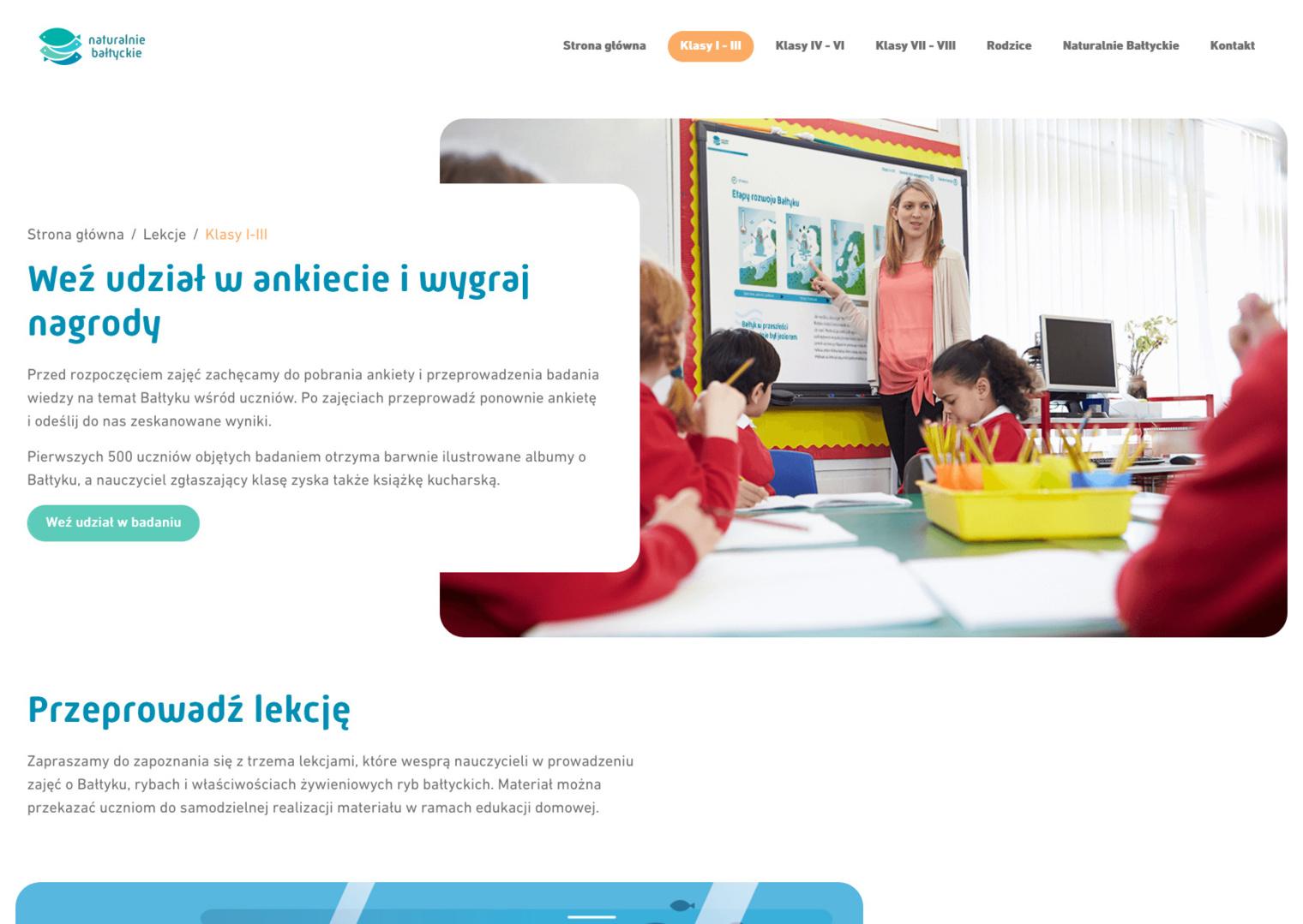 Zrzut ekranu z komputera